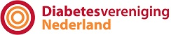 Logo_Diabetes_Vereniging_Nederland