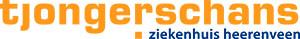 Tjongerschans ZH logo