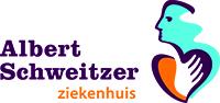 logo-schweitzer