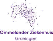 logo ommelander