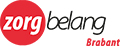 logo_zorgbelangbrabant