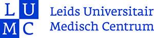 logo Leids Universitair Medisch Centrum