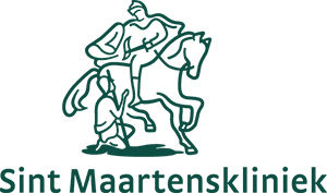 logo Sint-Maartenskliniek