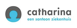 Logo_Catharina_Ziekenhuis