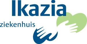 logo-IKAZIA
